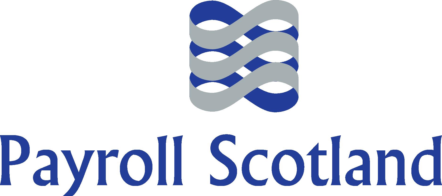 Payroll Scotland