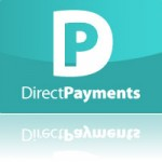 Direct payments by Payroll Scotland